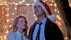 How to Watch National Lampoon's Christmas Vacation This Christmas
