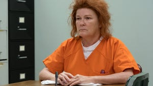 Orange Is the New Black Stars Don't Expect a Happy Ending