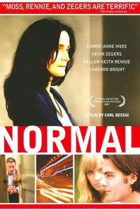 Normal as Elise