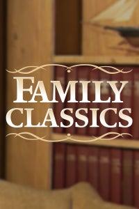 Family Classics: Duck Soup