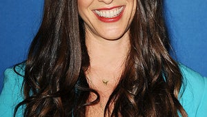 "Alanis Morissette: ""I Have Been in Conversations"" for American Idol"