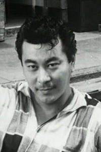 Roy Chiao as Lao Che