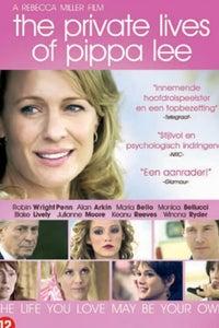 La vida privada de Pippa Lee as Sam Shapiro
