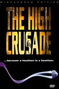 The High Crusade as Bruder Parvus