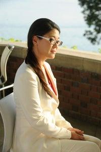 Jennifer Lim as Alice Lim