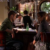 The O.C., Season 4 Episode 4 image