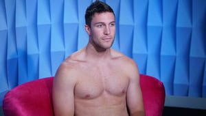 Big Brother 18: The 10 Most Ridiculous Things on Week 3