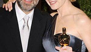 Is There a Best Actress Relationship Curse?