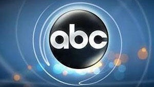 ABC Orders Drama Series Missing for Summer