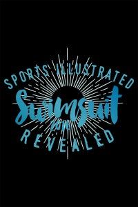 Sports Illustrated Swimsuit 2016 Revealed