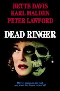 Dead Ringer as Sgt. Jim Hobbson