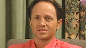 David Yost, Blue Power Ranger, Says He Quit Show Over Gay Insults
