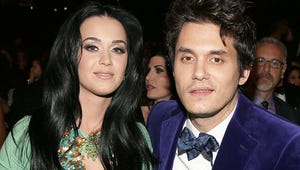 John Mayer Confirms Breakup with Katy Perry