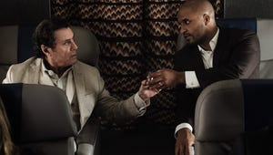 American Gods Is a Beautiful, Timely, but Confusing Piece of Art