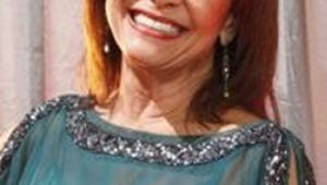 Dancing With the Stars: Valerie Harper's Courageous Battle
