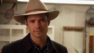 11 Shows Like Justified That You Should Watch If You Like Justified