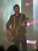 Nashville, Season 4 Episode 16 image