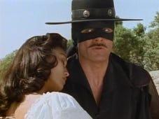 The New Zorro, Season 4 Episode 4 image
