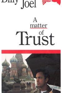 Billy Joel: A Matter of Trust