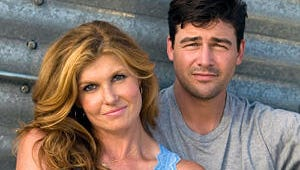 Friday Night Lights Comes to an End: The Cast Says Good-Bye with Clear Eyes, Full Hearts