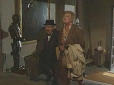 Rumpole of the Bailey, Season 7 Episode 5 image