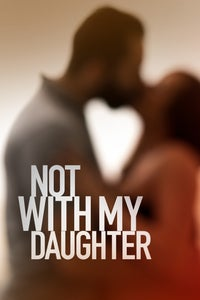Not With My Daughter as Melissa Eco