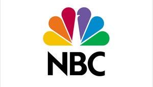 Gavin Stenhouse to Star in NBC Pilot Coercion