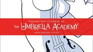 books-the-umbrella-academy.jpg