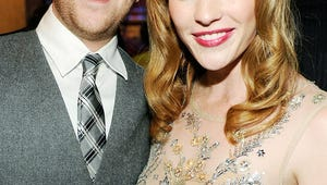 Switched at Birth's Katie LeClerc Is Engaged