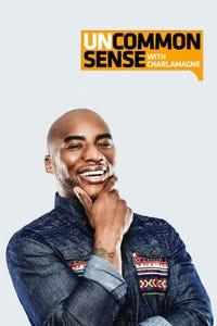 Uncommon Sense Live