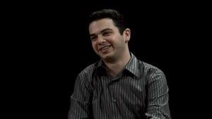 Kevin Pollak's Chat Show, Season 1 Episode 30 image