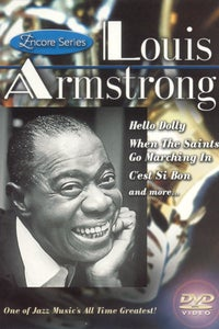 Encore Series: Louis Armstrong