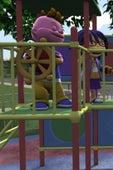 Sid the Science Kid, Season 2 Episode 3 image