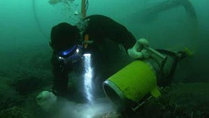 Exclusive: Find Out When Bering Sea Gold Returns to Discovery