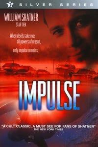 Impulse as Matt Stone