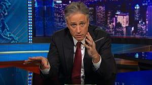 The Daily Show With Jon Stewart, Season 20 Episode 68 image
