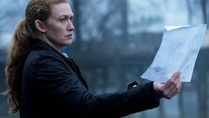 The Killing: Does Season 3 Show Signs of Life?
