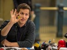 Brooklyn Nine-Nine, Season 3 Episode 7 image