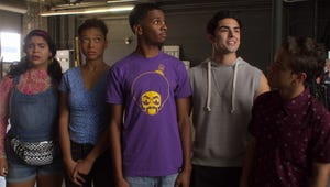 Best New Shows and Movies on Netflix This Week: On My Block Season 3, Ugly Delicious