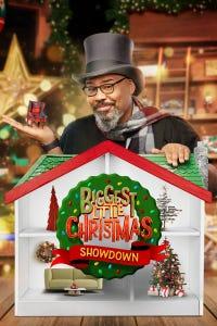 Biggest Little Christmas Showdown