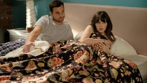 Here's How New Girl Ended