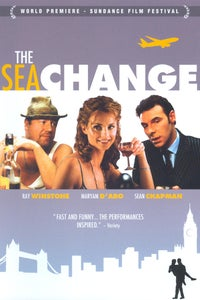 The Sea Change as Uncle Serge