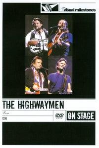 Highwaymen!