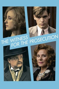 The Witness for the Prosecution as Emily French