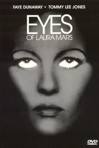 Eyes of Laura Mars as Bert