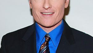 """Fox Affiliates Chairman: """"There's Nothing Definitive on Conan"""""""