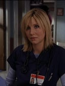 Scrubs, Season 3 Episode 8 image