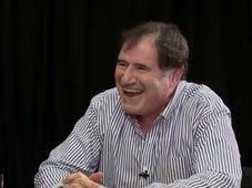 Kevin Pollak's Chat Show, Season 1 Episode 147 image