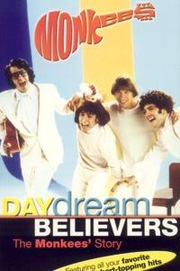 Daydream Believers: The Monkees Story as Van Foreman