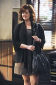 Eastwick, Season 1 Episode 4 image